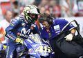 Valentino Rossi Sesalkan 1 Hal Ini Setelah MotoGP 2020 Berakhir