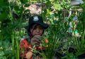 Di Kulonprogo, Mereka yang Muda Upayakan Ketahanan Pangan