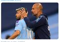 Pep Guardiola Ungkap Rencana Pensiun Jelang Manchester City vs Fulham