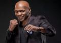 Mike Tyson Dipercaya Bisa Rebut Gelar Juara Anthony Joshua di Usia 55!