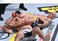 Tony Ferguson Membedah Momen saat Charles Oliveira Kalah Mental di UFC 256