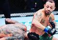 Tikam 2 Saudarinya, Petarung UFC Dituntut Pasal Pembunuhan Berencana