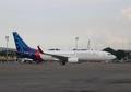 Sriwijaya Air SJ-182 Jatuh, Persib Bandung dan Bali United Turut Berduka