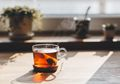 Mitos & Fakta di Balik Kekhawatiran Bisa Dehidrasi Gara-gara Minum Teh