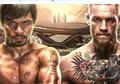 Alasan Mulia Manny Paquiao Tolak Duel Lawan Juara Dunia Demi McGregor