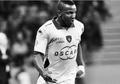 Kabar Duka Mendera Dunia Sepak Bola Prancis