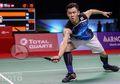 Pelatih Indonesia Dipaksa Bekerja Lebih Keras Demi Kejayaan Tunggal Putra Malaysia