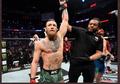 Conor McGregor Tertarik Beli Manchester United di Tengah Kisruh Super League, Netizen Beri Komentar Pedas
