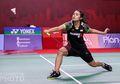 All England 2021 - Tunggal Putri Indonesia Masih Nihil, 3 Atlet Ini Berpotensi Besar