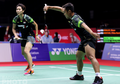 Misi Hafiz/Gloria di India Open 2021 Gagal Total, Ini Rencana Barunya!