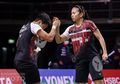 Thailand Open 2021 - 2 Wakil Indonesia Lolos ke Semifinal, 1 Pemain Merana