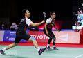 Link Live Streaming Thailand Open 2021 - Ahsan/Hendra Siap Menantang Sang Juara!