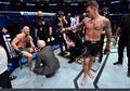 Bos UFC Bingung dengan Nasib McGregor Jika Kalah Lagi dari Poirier