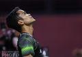 BWF World Tour Finals - Ini Asa Ginting Usai Gagal Revans dari Axelsen