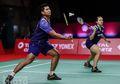 Link Live Streaming BWF World Tour Finals - Termasuk Praveen/Melati, 4 Wakil Berebut Tiket Semifinal