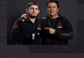 Lihat McGregor Hancur, Pelatih Khabib Klaim 1 Hal yang Bisa Bawa Juaranya Balik ke UFC