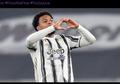 Dua Kali Langgar Aturan, Bintang Muda Juventus Didepak dari Timnas AS