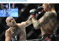 Lupakan Comeback Khabib ke UFC, Trilogi McGregor Vs Poirier Lebih Menarik