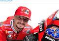 Hasil MotoGP 2021 - Ducati Berjaya, Muka Yamaha Diselamatkan Si Anak Tiri