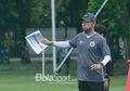 Tak Banyak Diketahui, Shin Tae-yong Punya Mata-mata di Timnas U-22 Indonesia