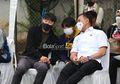 Menpora Ingin Shin Tae-yong Jaga Kesehatan dan Laksanakan Perintah Ini