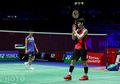 All England 2021 - Misi Emas The Next Lee Chong Wei Pupus Mimpi Axelsen
