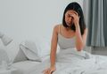 Kamu Insomnia? Konsumsi Saja 4 Makanan dan Minuman Ini untuk Mengatasinya