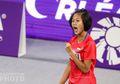 Orleans Masters 2021 - Aksi Putri KW Jadi Bukti Kebangkitan Tunggal Putri Indonesia
