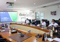 Ini Dia Bocoran Sponsor Liga 1 Indonesia Musim 2021/2022