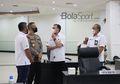 Liga 1 - Terkait PPKM, PT LIB Tegaskan Jadwal Kompetisi Tetap 20 Agustus!