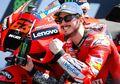 MotoGP Belanda 2021 - Terlalu Cinta dengan Sirkuit Assen, Pembalap Ducati Sampai Lakukan Hal Ekstrem Ini