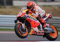 MotoGP Spanyol 2021 - Tak Punya Target yang Jelas, Marc Marquez Inginkan Hal Ini