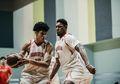 FIBA Asia Cup 2021 - Indonesia Batal Ikut Playoff Karena Status Istimewa