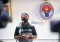 Dari Masalah Bendera Hingga Komen Soal Fajar/Rian, Menpora Banjir Kritik Netizen