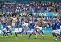 Link Live Streaming 16 Besar EURO 2020: Italia vs Austria - Gli Azzuri Merasa Tak Superior, Lawannya Jadi On-Fire!