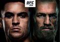 Terbuai Janji Gila McGregor, Presiden Amerika Serikat Hadiri UFC 264!