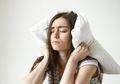 Sulit Tidur Tengah Malam? Ini Dia 4 Minuman yang Ampuh Untuk Mengatasinya