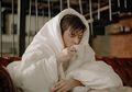 Pahami 3 Mutivitamin Bagi Pasien Covid-19 Ketika Isolasi Mandiri!