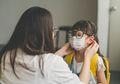 Lakukan Hal Ini Agar Kesehatan Anak Terlindungi di Masa Pandemi
