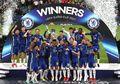 UEFA Rilis Nominasi Pemain Terbaik Eropa, Terlihat Dominasi Chelsea!