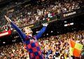 Dihujat Pendukung Barcelona, Antoine Griezmann Dibela Ronald Koeman