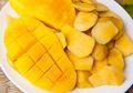 Stop Makan Mangga Berlebihan! Apalagi Jika Punya Kondisi Ini, Bahayanya Mengerikan
