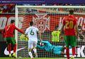 Gagal Eksekusi Penalti, Cristiano Ronaldo Ungkap Hal Tersebut Bagian dari 'Bisnis'!