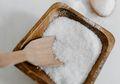 Bingung Hilangkan Bau Badan? Yuk Coba dengan Dua Bahan Alami Ini