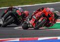 MotoGP 2021 - Rider Ducati Halangi Si Bocah Ajaib Dekati Gelar Juara