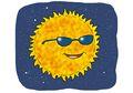 Inilah Beberapa Manfaat Baik dari Sinar Matahari Pagi