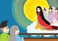 Kisah Putri Kaguya