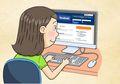 7 Fakta Seputar Facebook