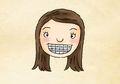 5 Hal yang Bisa Merusak Gigi