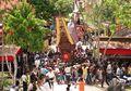 Rambu Solo, Upacara Adat Tana Toraja yang Dikenal Dunia